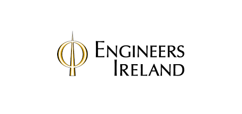 Engineer Ireland