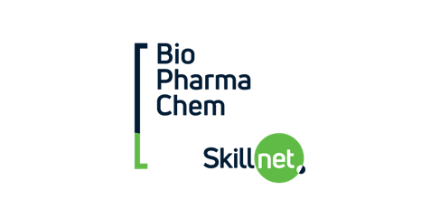 Bio Pharma Chem skillnet logo