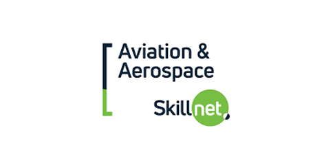 aviation and aerospce skillnet