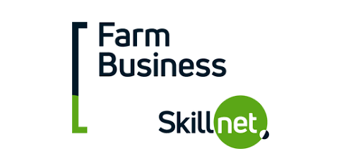 farm business skillnet