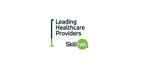 leading healthcare providers skillnet